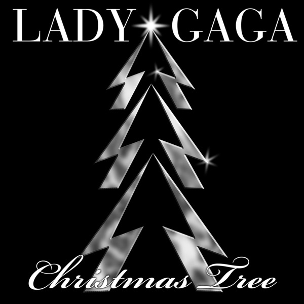 Christmas Tree - Single