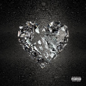 Sparkle (feat. Young Dolph) - Single Mp3 Download