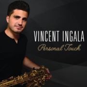 Personal Touch - Vincent Ingala - Vincent Ingala