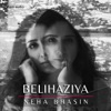 Belihaziya Single