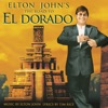 The Road To El Dorado Original Motion Picture Soundtrack