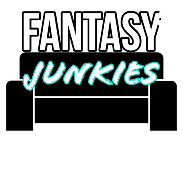 The Fantasy Junkies