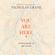 Nicholas Crane - You Are Here