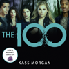 Kass Morgan - The 100 grafismos
