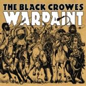 The Black Crowes - Oh Josephine