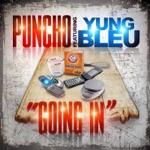 songs like Goin in (feat. Yung Bleu)