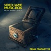 Music Box Classics: Final Fantasy VII