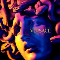 Télécharger American Crime Story : l'assassinat de Gianni Versace, Saison 2 (VF) Episode 9