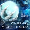 On the Hunt for the Wizard King: Age of Wizards, Book 2 (Unabridged)