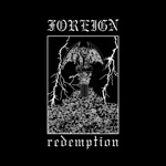 Foreign - Spit
