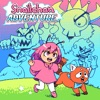 Snailchan Adventure - Single ジャケット画像