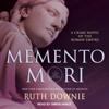 Ruth Downie - Memento Mori: Roman Empire Series, Book 8 (Unabridged) artwork