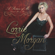 Except for Monday (Re-Recorded) - Lorrie Morgan