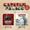 Caravan Palace / Panic (2 albums) - Caravan Palace