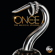 Various Artists - Once Upon a Time: The Musical Episode (Original Television Soundtrack)