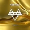 Télécharger les sonneries des chansons de NEFFEX