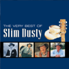 Slim Dusty - The Very Best of Slim Dusty artwork