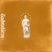 Evalyn - Angels