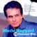 20 Greatest Hits - Merle Haggard