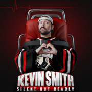 Silent but Deadly - Kevin Smith - Kevin Smith