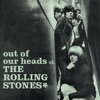 Out of Our Heads (UK), The Rolling Stones