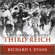 Richard J. Evans - The Coming of the Third Reich