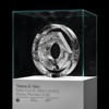 Trilane & Yaro - Miss out (Ft. Max Landry) [Nicky Romero Extended Edit] artwork