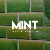 Why So Serious - Alice Merton