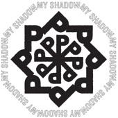 Promiseland - My Shadow