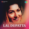 Lal Dupatta (Original Motion Picture Soundtrack) - EP