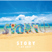 Story - HY Best