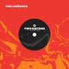 two-sisters-feat-anton-newcombe-single