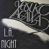 L.A. Night - Single