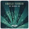 Angelo Ferreri - Funky Don artwork