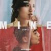 Mine (Day) - Raisa & Dipha Barus