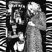 The Cavemen - Dog on a Chain