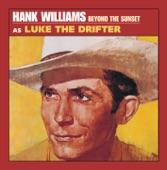 Hank Williams - Help Me Understand