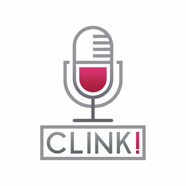 Clink! #001 (Science)