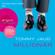 Tommy Jaud - Millionär  (Gekürzte Fassung)