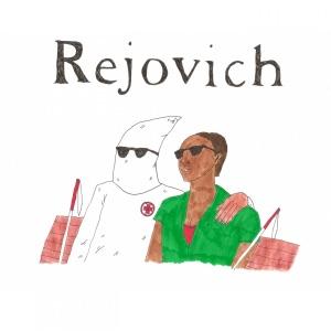 Rejovich - EP Mp3 Download