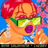 Rina Sawayama - Cherry