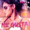 Me Gusta [Edit]