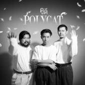 ดูดี - Polycat