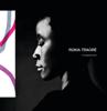 Rokia Traoré - Dianfa artwork