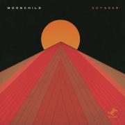 Voyager - Moonchild - Moonchild