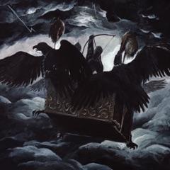 The Synarchy of Molten Bones - EP