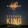 Stephen King - Elevation (Unabridged) artwork