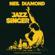 America - Neil Diamond - Neil Diamond