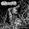 Gatecreeper - Sweltering Madness Song Lyrics
