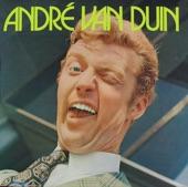 Andre Van Duin - Ui Goed Voor U